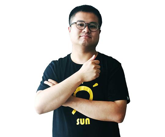 Song Kun,Global community