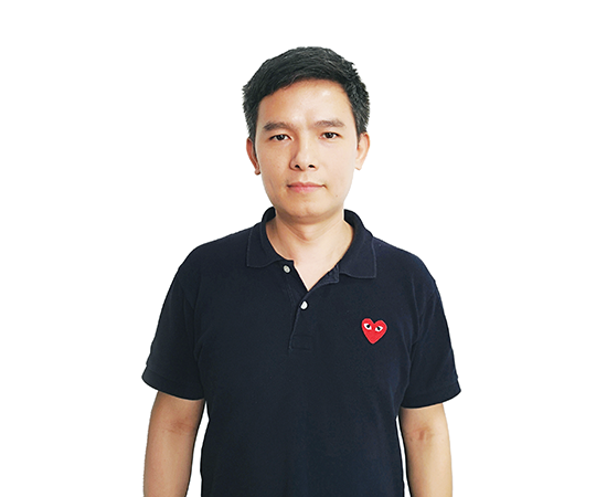 Ou ri hang,Technology company