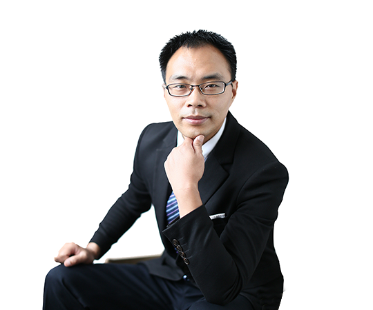 Xiao-dong luo,Cross business finance