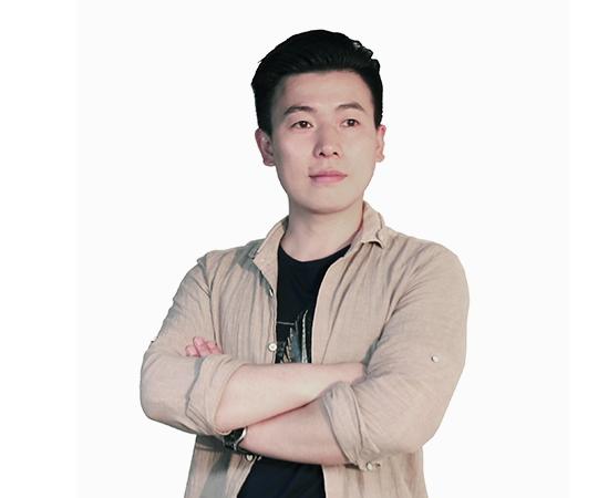 Guo Shaoyong,Chain business capital