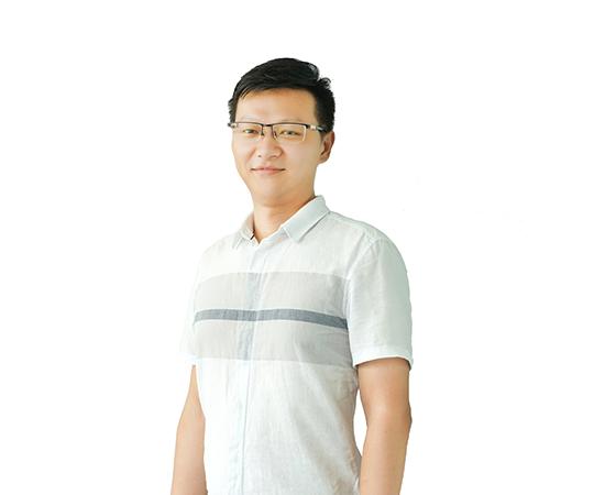 Xiao-feng pan,Chain business capital