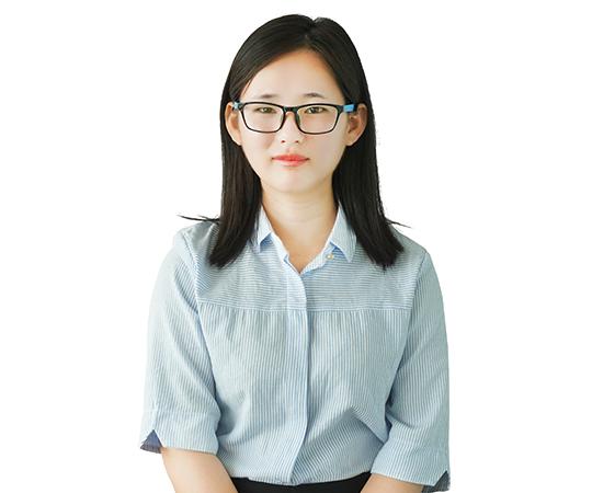 Li-ping lai,Planning Department