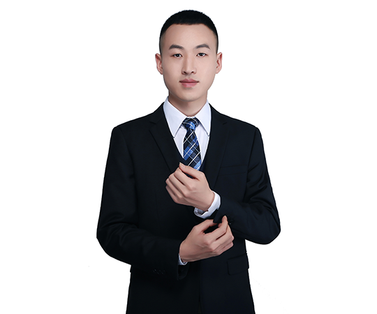 Zhi-heng wang,Business School