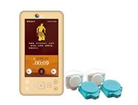 LW-103竞技宝app ios下载康竞技宝官网下载苹果版竞技宝苹果官方下载仪