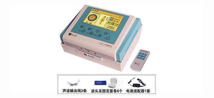 LW-303竞技宝app ios下载康竞技宝官网下载苹果版竞技宝苹果官方下载仪