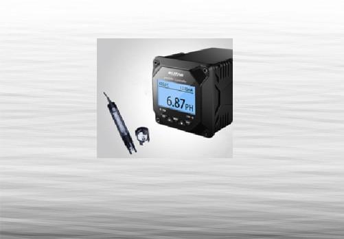 LL-5315工业在线pH分析仪