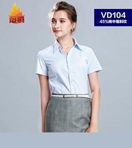 VD104