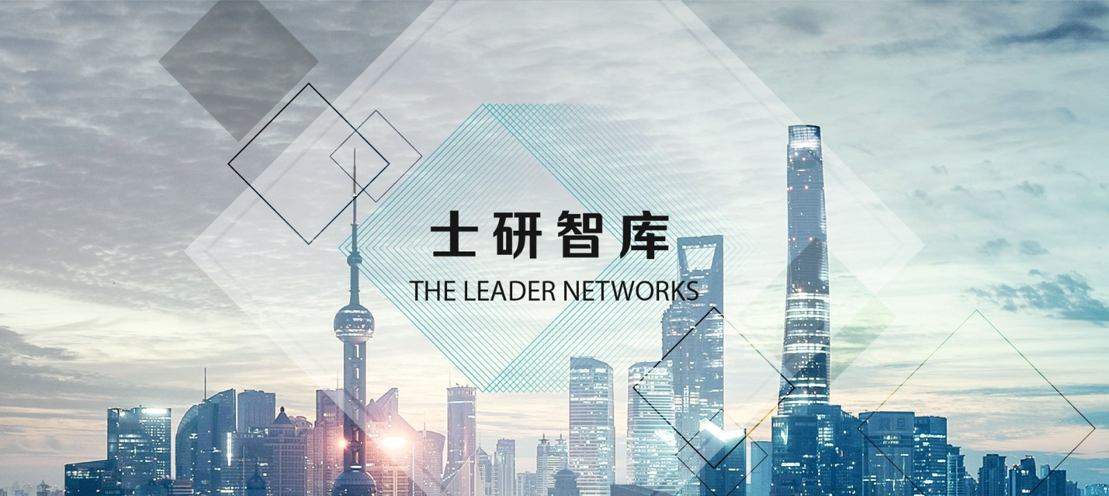 The Leader Networks