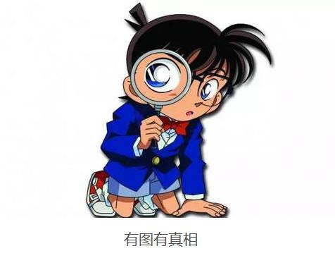 """""""虚拟绑架""""盯上中国留学生,花样诈骗如何防范?"""