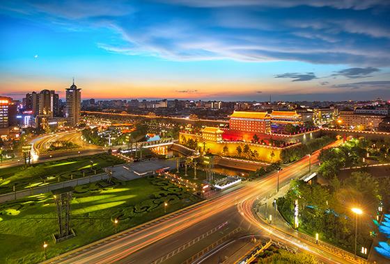 西安石墨烯产业发展规划暨西安石墨烯创新中心建设方案专家论证会在西安举行