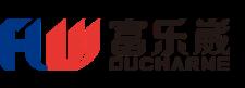实木美式壁炉,东莞崧崴电子科技有限公司