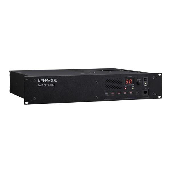 TKR-D710/D810