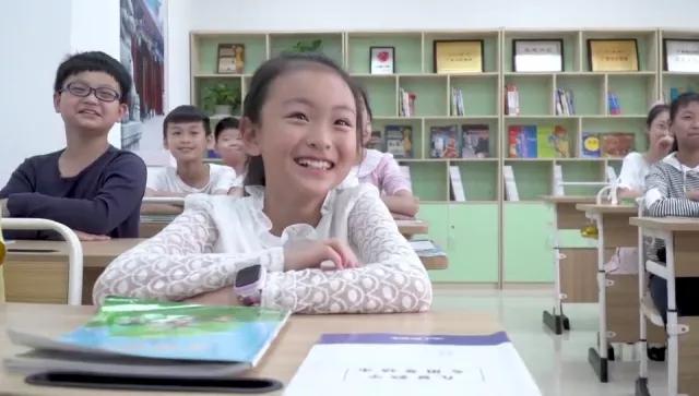 九算教学 | 浅谈小学数学在课堂教学中的几点启发方法: