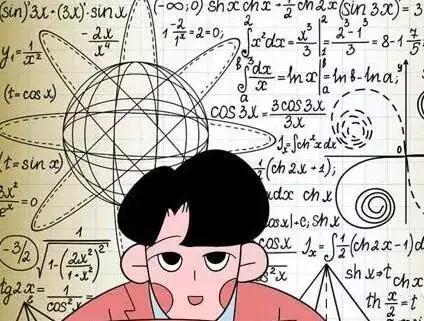小学数学究竟学了什么?如何在数学试卷中找到孩子的问题?