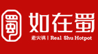 四川火锅品牌,成都大龙燚文化传播有限公司