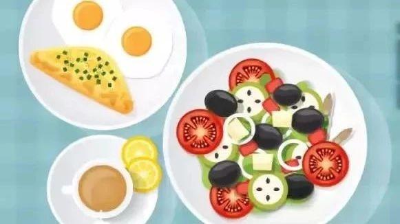 关于防范保健食品功能声称虚假宣传的花费提示
