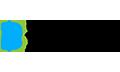 万博客户端下载bet万博网站万博体育app苹果下载地址安装_万博客户端下载安防万博体育app苹果下载地址系统_学校小区bet万博网站万博体育app苹果下载地址_bet万博网站万博体育app苹果下载地址设备-智盾高科
