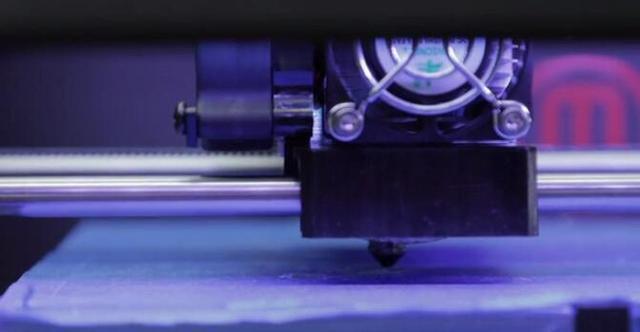 从制药的角度看3D打印对个性化医疗的影响