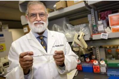 新增87家药物临床试验机构,利好一致性评价