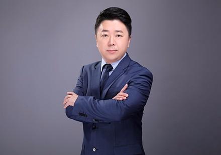 Hai Yan