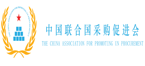 皆亨商务咨询上海有限公司