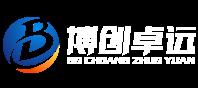 趣味主题团建-博创卓远北京管理咨询有限公司