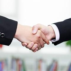您想知道怎么利用朋友圈锁定目标顾客吗?