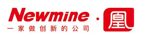 北京凯发k8国际下载腾飞科技有限公司