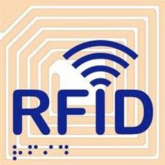 RFID技术在安全身份识别领域的发展及应用
