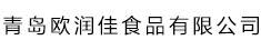 寿司店加盟-青岛欧润佳