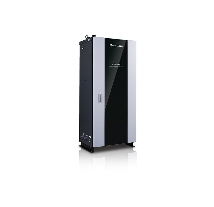 NSA-3090 烟气超低排放在线监测系统