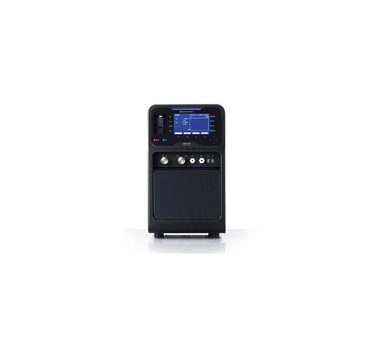 便携式气体分析仪CGT-7100