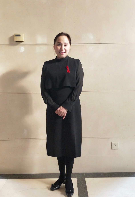 北緯二十八(北京)影視傳媒有限公司 執行總裁:文慧蓮