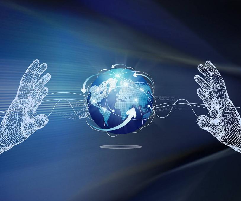 陕西省科学技术厅关于征集2019年度陕西省科技计划项目的通知