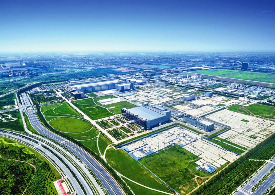 """西安高新区转发科技部火炬中心关于征集""""一带一路""""沿线国家科技园区合作项目的通知"""