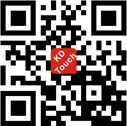 廣州鍵創電子科技有限公司