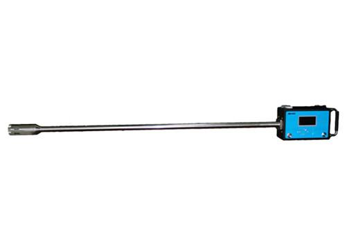 L-8003阻容式烟气湿度测试仪