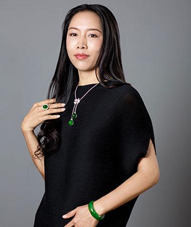 北京观媛文化传播有限公司