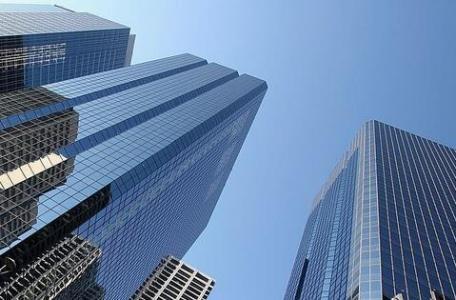 国务院安委办通报上半年全国建筑业安全生产形势