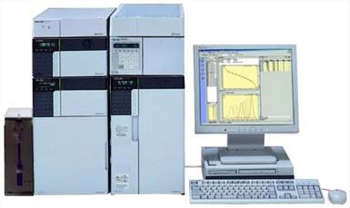 Prominence 模块化HPLC