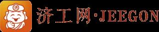 上海紫鸾网络科技有限公司