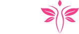 减肥加盟,长沙市天心区瑞曼化妆品商行