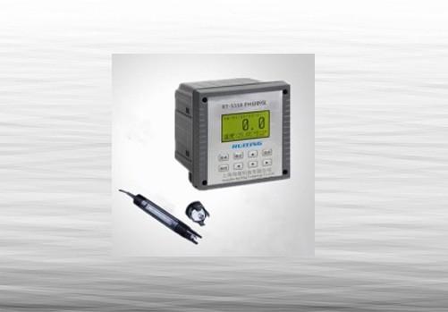 LL-5310工业在线PH分析仪