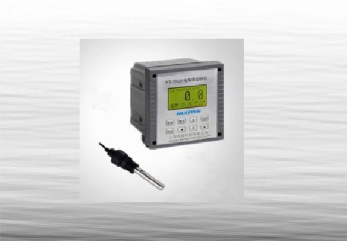 LL-5510工业在线电导率分析仪