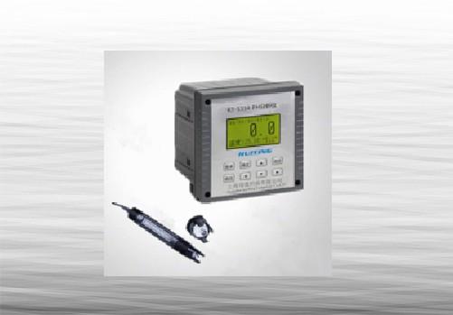 LL-5112工业在线ORP分析仪