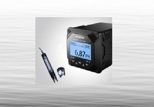 LL-5113工业在线ORP分析仪