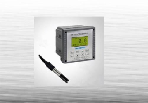 LL-5610工业在线溶解氧分析仪