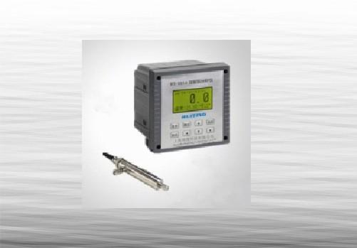 LL-5612工业在线微量溶解氧分析仪