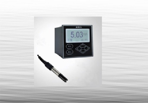 LL-5611工业在线溶解氧分析仪