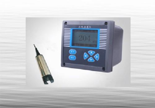 LL-5715工业在浊度分析仪